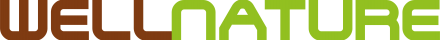 Logo Wellnature